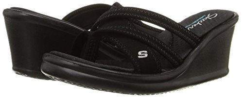 fd5c1ea5a063 Comfortable Womens Shoes » Skechers Cali Women s Rumblers-Young At ...